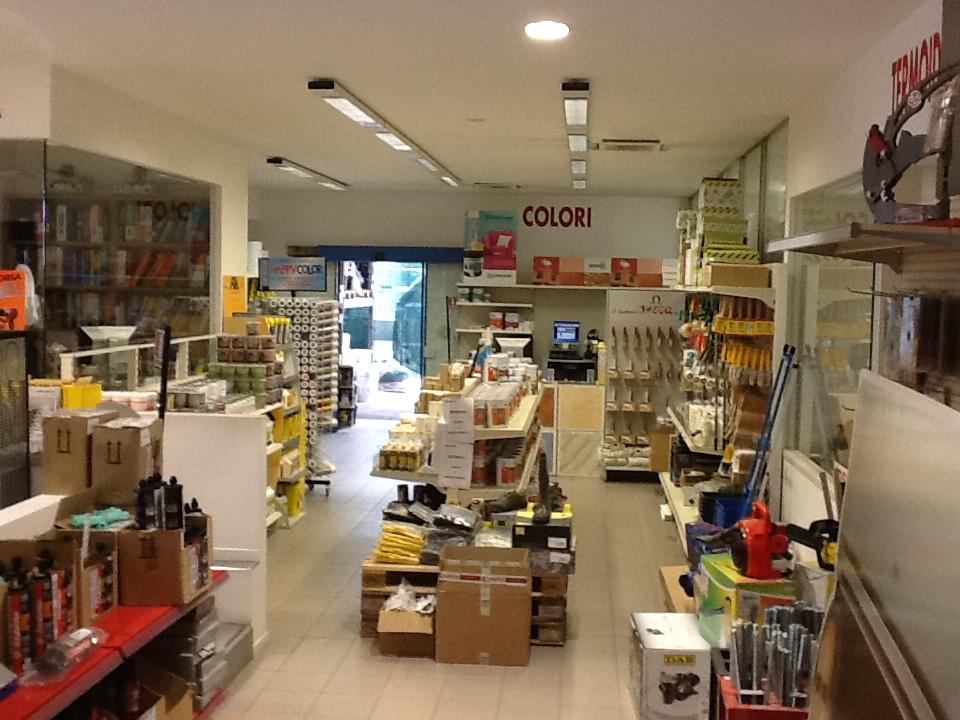 punto vendita zanutta di jesolo - arredobagno, edilizia e ferramenta - Arredo Bagno Jesolo