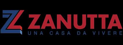 Il logo della ditta Zanutta S.p.a.