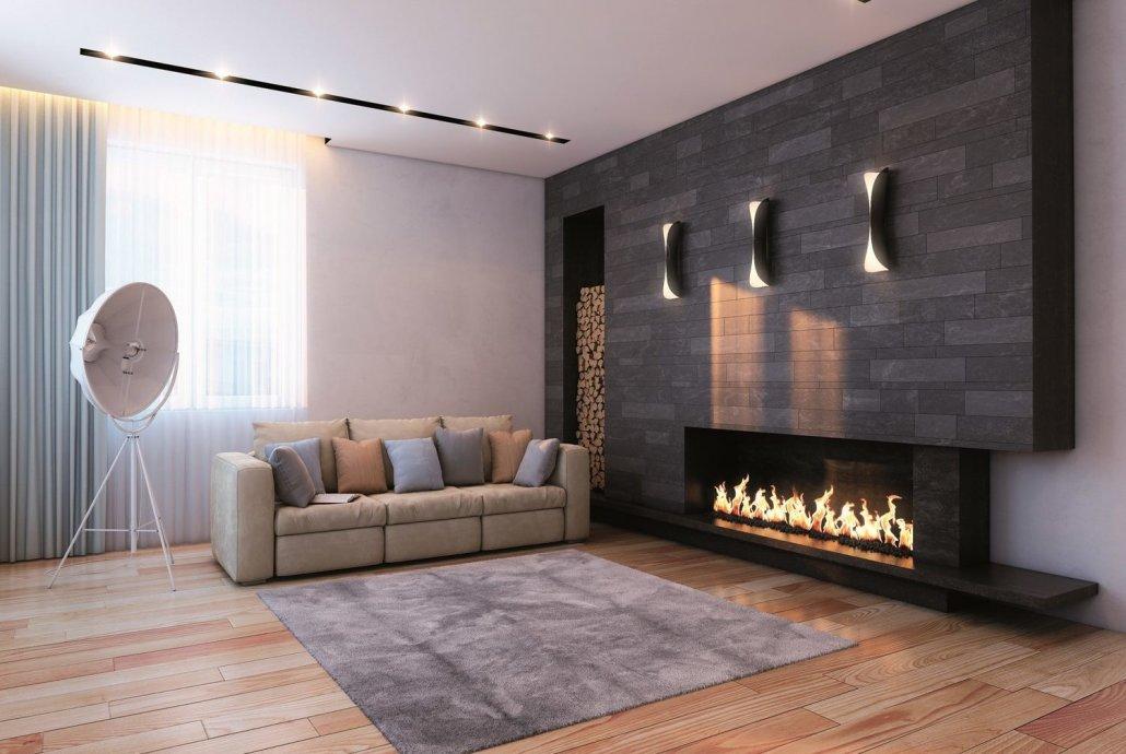spesso Design di interni - Progettazione per arredo casa e arredo bagno WH67