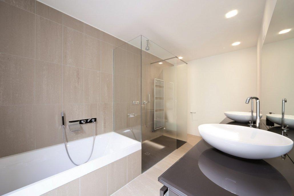 design di interni - progettazione per arredo casa e arredo bagno - Arredo Bagno Vittorio Veneto