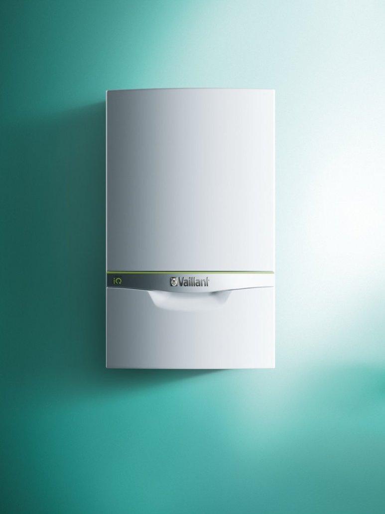 Caldaie e generatori di calore