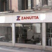 Punto vendita Zanutta di Venezia San Lio