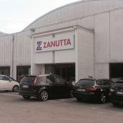 Punto vendita Zanutta di Vittorio Veneto - Arredobagno, edilizia e ferramenta