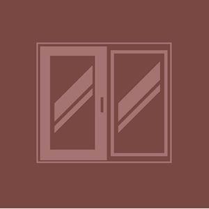 Icona porte e serramenti per arredo cucina