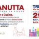 Inaugurazione Filiale Trieste