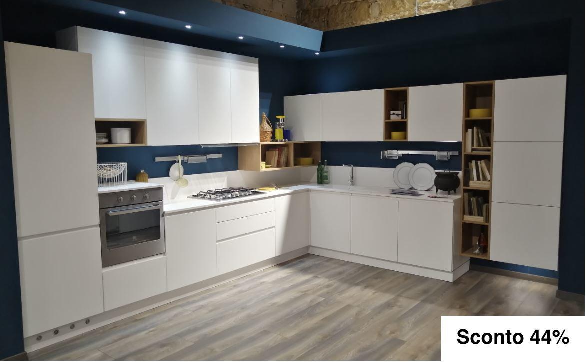 cucina 6